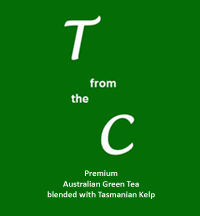 T from the C